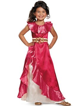 Disguise-Elena-Adventure-Dress-Classic-Elena-of-Avalor-Disney-Costume-0
