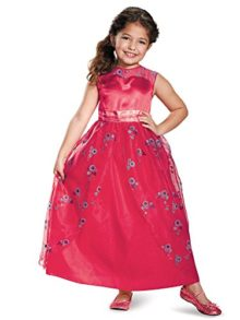 Disguise-Elena-Ball-Gown-Classic-Elena-of-Avalor-Disney-Costume-0