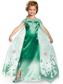 Disguise-Elsa-Frozen-Fever-Deluxe-Costume-0