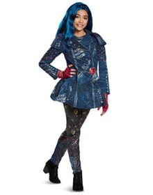 Disguise-Evie-Deluxe-Descendants-2-Costume-0