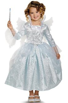 Disguise-Fairy-Godmother-Movie-Deluxe-Costume-0