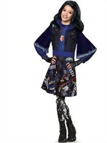 Disguise-Girls-Evie-Isle-of-the-Lost-Deluxe-Costume-0