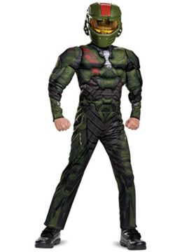 Disguise-Halo-Wars-2-Jerome-Classic-Muscle-Costume-0