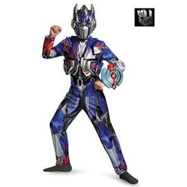 Disguise-Hasbro-Transformers-Age-of-Extinction-Optimus-Prime-Dlx-Boys-Costume-0-0