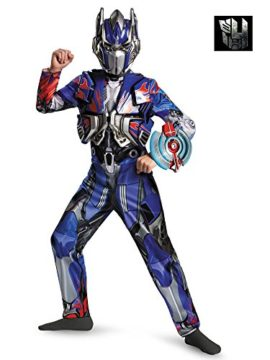 Disguise-Hasbro-Transformers-Age-of-Extinction-Optimus-Prime-Dlx-Boys-Costume-0