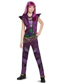Disguise-Mal-Classic-Descendants-2-Costume-0