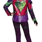 Disguise-Mal-Prestige-Descendants-Disney-Costume-0-0