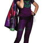 Disguise-Mal-Prestige-Descendants-Disney-Costume-0-1