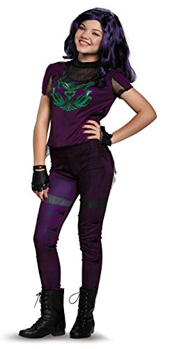 Disguise-Mal-Prestige-Descendants-Disney-Costume-0-2