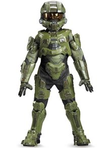 Disguise-Master-Chief-Ultra-Prestige-Halo-Microsoft-Costume-0