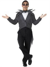 Disguise-Mens-Disney-Nightmare-Before-Classic-Costume-0