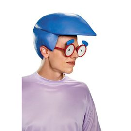 Disguise-Mens-Milhouse-Deluxe-Teen-Costume-0-0