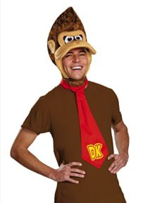 Disguise-Mens-Super-Mario-Donkey-Kong-Costume-Kit-0