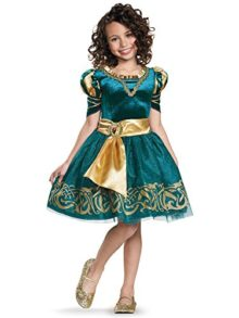 Disguise-Merida-Classic-Disney-Princess-Brave-DisneyPixar-Costume-0