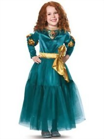 Disguise-Merida-Deluxe-Disney-Princess-Brave-DisneyPixar-Costume-0