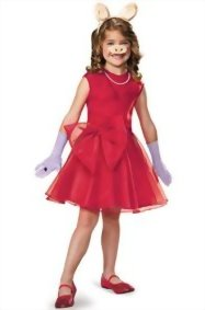 Disguise-Miss-Piggy-Classic-Child-Costume-0