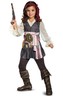 Disguise-POTC5-Captain-Jack-Sparrow-Girl-Classic-Costume-0
