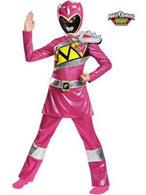 Disguise-Pink-Ranger-Dino-Charge-Deluxe-Costume-0