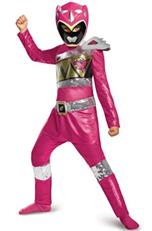 Disguise-Pink-Ranger-Dino-Charge-Sequin-Deluxe-Costume-0