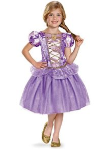 Disguise-Rapunzel-Classic-Disney-Princess-Tangled-Costume-0