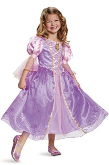 Disguise-Rapunzel-Prestige-Disney-Princess-Tangled-Costume-0