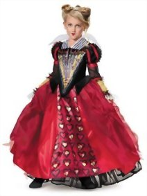 Disguise-Red-Queen-Deluxe-Alice-Through-The-Looking-Glass-Movie-Disney-Costume-0