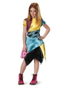 Disguise-Sally-Child-Classic-Nightmare-Before-Christmas-Disney-Costume-0