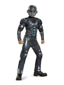Disguise-Spartan-Locke-Classic-Muscle-Halo-Microsoft-Costume-0