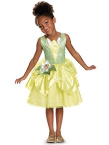 Disguise-Tiana-Classic-Disney-Princess-The-Frog-Costume-0