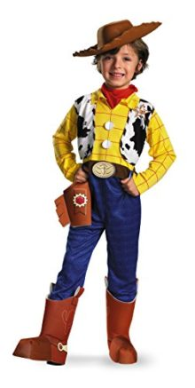 Disguise-Toy-Story-2-Woody-Costume-0