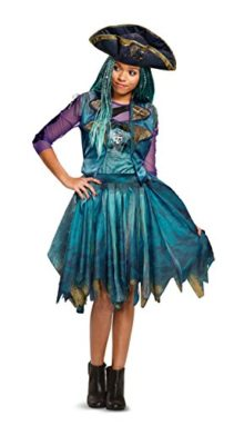 Disguise-Uma-Classic-Descendants-2-Costume-0