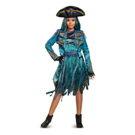 Disguise-Uma-Deluxe-Descendants-2-Costume-0