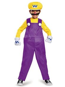 Disguise-Wario-Deluxe-Super-Mario-Bros-Nintendo-Costume-0