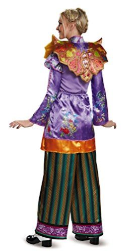 Disguise-Womens-Alice-Asian-Look-Deluxe-Costume-0-0