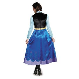 Disguise-Womens-Anna-Traveling-Prestige-Adult-Costume-0-1