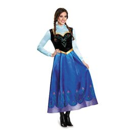 Disguise-Womens-Anna-Traveling-Prestige-Adult-Costume-0