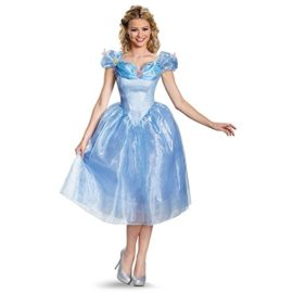 Disguise-Womens-Cinderella-Movie-Adult-Deluxe-Costume-0