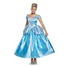 Disguise-Womens-Cinderella-Prestige-Adult-Costume-0