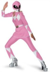 Disguise-Womens-Deluxe-Power-Ranger-Costume-0