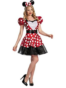 Disguise-Womens-Disney-Glam-Minnie-Mouse-Costume-0