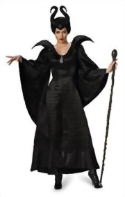 Disguise-Womens-Disney-Maleficent-Christening-Gown-Costume-Black-0