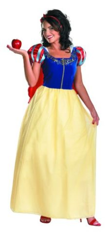Disguise-Womens-Disney-Snow-White-Deluxe-Costume-0