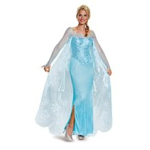 Disguise-Womens-Elsa-Prestige-Adult-Costume-0