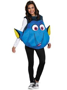 Disguise-Womens-Finding-Dory-Dory-Costume-0