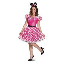 Disguise-Womens-Glam-Minnie-Costume-0
