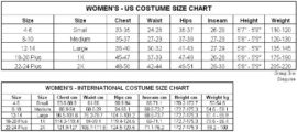 Disguise-Womens-Jessie-Deluxe-Adult-Costume-0-1