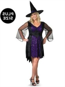 Disguise-Womens-My-Brilliantly-Bewitched-Women-Plus-Size-Costume-0