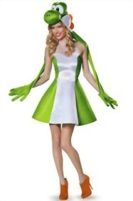Disguise-Yoshi-Female-Version-Costume-0