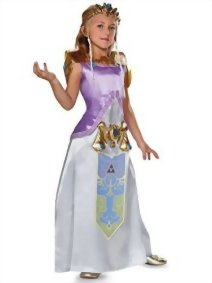 Disguise-Zelda-Deluxe-Legend-of-Zelda-Nintendo-Costume-0