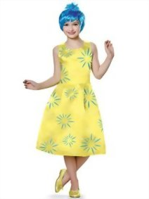 Disguise-girls-Inside-Out-Joy-Deluxe-Girls-Costume-0